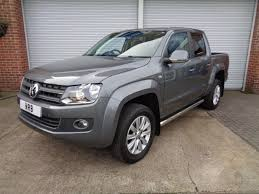 volkswagen pickup diesel used cars sheffield second hand cars south yorkshire n r bates