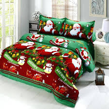 Small Single Duvet Bedding Design Wondrous Plain Green Bedding Bedroom Decoration