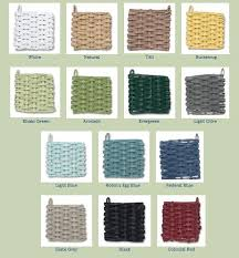 sunroom paint color ideas painted wicker chairs painted wicker