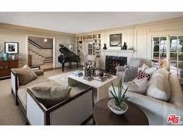 the home decor miranda kerr glassware pitcher home decor details miranda kerr