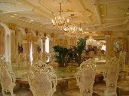 srk home interior amazing facts shahrukh khan s home mannat