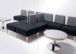 divanetti per bar tavoli e sedie per ristoranti prezzi id礬es de design d int礬rieur
