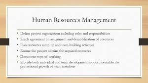 project management professional pmp 101 youtube