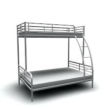 Bunk Bed At Ikea Size Loft Bed Ikea Bed Frames Wallpaper Size Bunk Bed