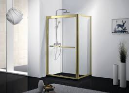shower cabinets cintinel com