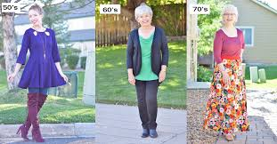 street style for over 40 tops made especially for women over 40 by jodie s touch of style