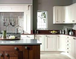 meuble cuisine taupe meuble cuisine taupe awesome meuble cuisine couleur taupe les with