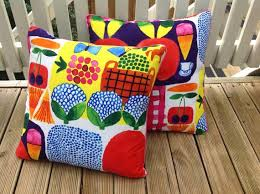 15 best pillows images on pinterest limes fluffy pillows and