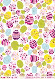easter eggs wallpapers fabvinyl easter eggs wallpaper backdrop backdrops easter and egg