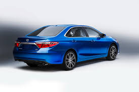 toyota camry price toyota prices 2016 corolla and camry special editions in the us