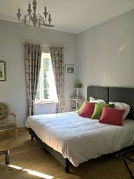chambre hote gruissan chambre d hotes gruissan best of chambres hotes pr s de narbonne pr
