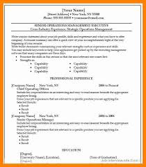 easy to read resume format easy read resume format best 20 cover letter format ideas on
