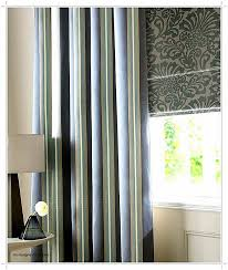 Curtain Hanging Ideas See The Curtains Hanging In The Window Fresh Best 25 Hanging