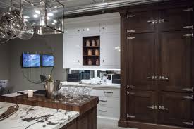 kitchen interior ideas special kitchen decor ideas to inspire your next remodel