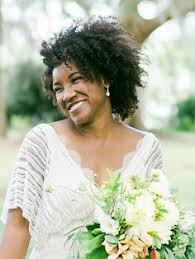 no fuss wedding day hairstyles dela bella naturals all natural ingredients long lasting no