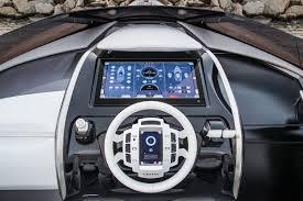 lexus cars in dubai lexus sports yacht the lfa supercar of the seas leisure gcc ceo
