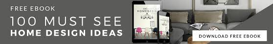 home design free ebook ebook 100 home design ideas home design ideas