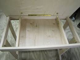 Drafting Table Woodworking Plans 14 Best Drafting Table Images On Pinterest Architecture