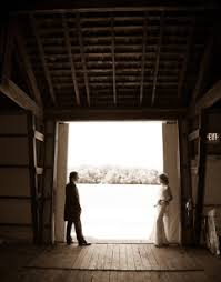 Rustic Wedding Venues Nj Nj Barn Weddings U0026 Other Rustic Nj Wedding Venues On This Day