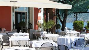 giving a stay lunch or dinner on lake maggiore u2013 verbano hotel