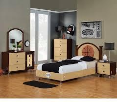 Bedroom Sets In A Box Dreamfurniture Com Nba Basketball San Antonio Spurs Bedroom In A Box