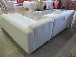 fabriquer coussin canapé chambre fabriquer coussin canapé fabriquer un coussin pour canapé