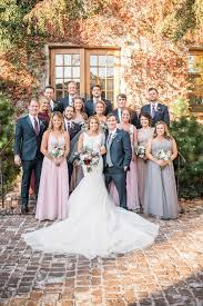 fall wedding southern fall wedding ideas pretty my party