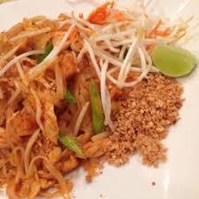 Seeking Pad Thai Papaya Thai Closed 465 Photos 644 Reviews Thai 1818