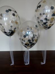 purple white silver balloons decorations decorating of