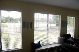 window cool next day blinds design ideas for home interior