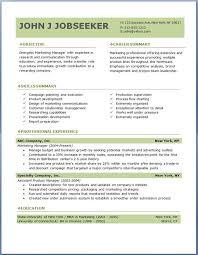 Resume Builder Free Online Printable Resume Builder Free Printable Free Resume Template Builder