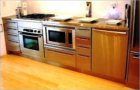 tall kitchen base cabinets upper microwave cabinet tall kitchen base cabinets upper microwave