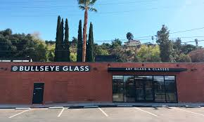 bullseye glass door how to reach us contact us hours and addresses bullseye