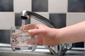 Drinking Faucet Water Safe Is Your Tap Water Safe Calls For More Research On The Dangers Of