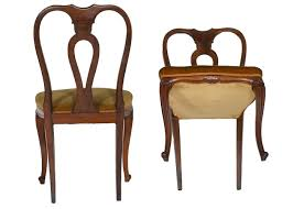 sedie chippendale da letto con lanterne marocchine idee di design per la