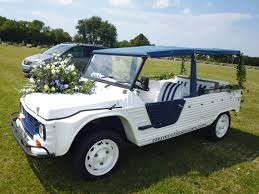 citroen mehari île d u0027oleron in france a sunshine weekend with oysters and a
