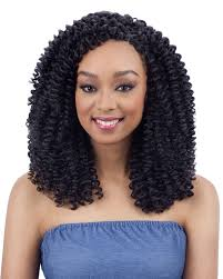 jerry curl weave hairstyles shake n go que milkyway wand curl weave collection human hair mix