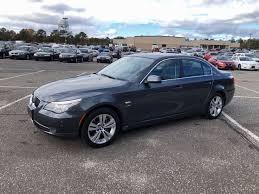 bmw 5 series for sale used used bmw 5 series for sale in indianapolis in edmunds