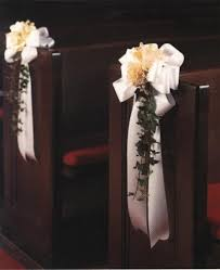 decoration eglise pour mariage résultats recherche d images correspondant à http imalbum