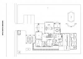 modern house floor plans free fantastic free 5 bedroom bungalow house plans in nigeria memsaheb