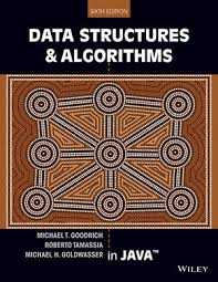 pattern matching algorithm in data structure using c data structures and algorithms in java 6th edition object