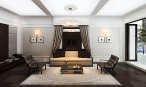3d scene apartment livingroom cgtrader