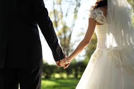 wedding loan wedding loan green services