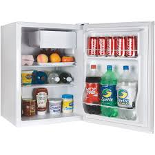 kitchen walmart mini fridge with mini fridge freezer and coca