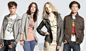 Bench Clothing Canada Bench Canada Free Shipping With No Minimum Purchase