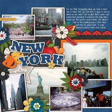New York travel kits images 594 best new york city scrapbook images nyc travel jpg