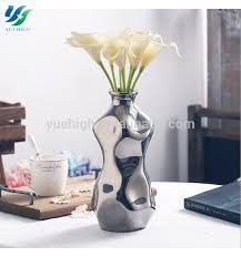 Chinese Vases History List Manufacturers Of History Of Ceramics Buy History Of Ceramics