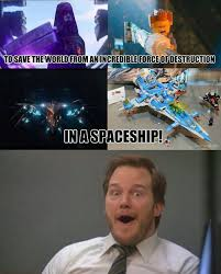 Guardians Of The Galaxy Memes - lego star wars forum from bricks to bothans view topic