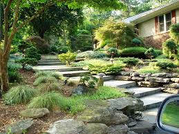 best landscaping ideas for front yard on a budget u2014 jen u0026 joes design