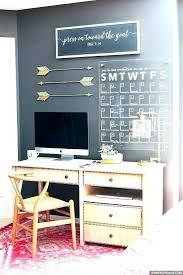 Stylish Home Office Desks Stylish Home Office Desks Stylish Home Office Accessories Trendy